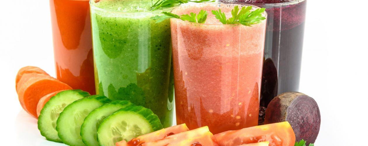 Nie rezygnuj z warzyw i owoców zimą! Zobacz w jakiej formie możesz je spożywać
